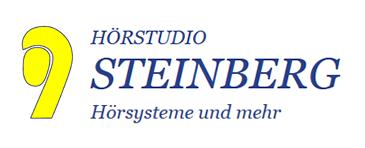 Teigelkötter & Steinberg GmbH - Logo